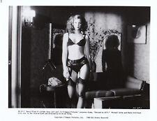 Nancy Allen Dressed To Kill De Palma Original Vintage 1980