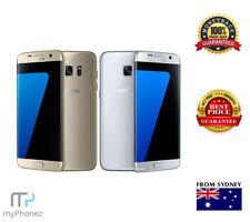 Samsung Galaxy S7 Edge SM-G935FD LTE 32GB Dual Sim Unlocked Android Marshmallow