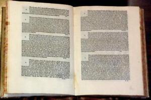Epistolae, libri X. De vocatione; sermones; orationes; de sacramentis; de virgin