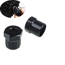 Bicycle Cassette Flywheel Freewheel Lockring Remover Removal Repair Tool