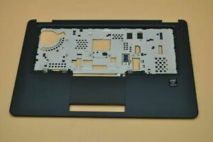 NEW Original Dell Latitude E7450 Series A1412D Palmrest w/ Touchpad 6YWY4