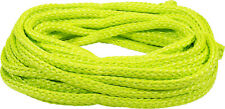 New listing Proline 4-Person Value Safety Towable Tube Rope