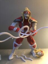 Marvel Legends classic Omega Red from Amazon Wolverine pack