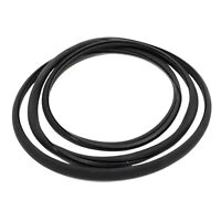 New Sunroof Glass Weatherstrip Seal For Buick Enclave Chevrolet GMC 20814007