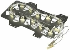 Dc47-00019A Heating Element  for Samsung Dryer