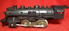 Locomotive Marx  Vintage  No. 400   #2