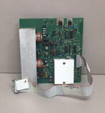 Varian Saturn 2000 RF Generator Circuit Board 03-930253