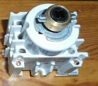 Siemens LBR3040 3 pole Rotary Switch  (YYY1)