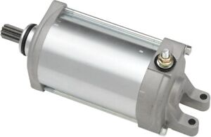Rick's Starter Motor BMW F650 1996-2008 + Can-Am DS650, DS650X Baja 2000-2007