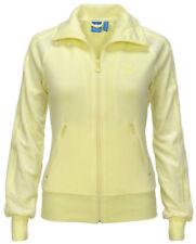 cb1e25983f08 adidas Normalgröße Damenjacken   -mäntel in Größe XS günstig kaufen ...