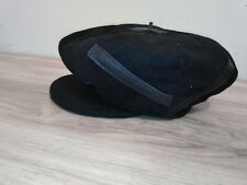 Rasta Hat For Dread Lock's