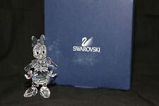 SWAROVSKI Disney© Showcase Collection DAISY DUCK