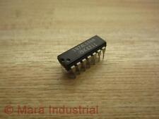 Motorola SN74LS86N IC Chip - New No Box