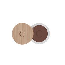 Ombre à paupières n°080-Cacao mat  Bio Couleur Caramel