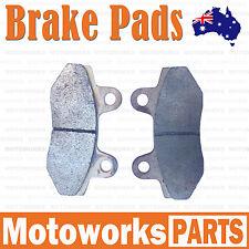 Disc Brake Caliper Pads PIT PRO TRAIL Quad Dirt Bike ATV Dune Buggy Go Kart A2