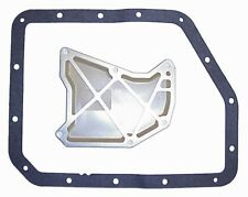 Auto Trans Filter Kit PTC F-106A