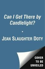 Can I Get There by Candlelight? (Paperback or Softback)