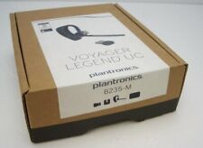 Plantronics Voyager Lengend Uc B235-M Bluetooth Headset for Microsoft Lync