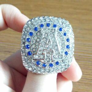 2017 Toronto Argonauts The 105th Grey Cup Championship Ring