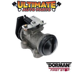 Dorman: W610208 - Drum Brake Wheel Cylinder
