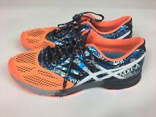 ASICS GEL Noosa Zapatos Deportivos para Hombres | eBay