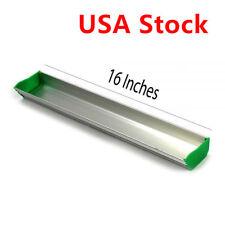 US Stock, 16