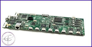 Integra DTR 40.2 HDMI Board Fully Tested, Working!!! Repair Parts