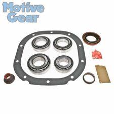"MOTIVE GEAR R8.8R - Bearing Kit Ford 8.8"" (10 Bolt); Bearing Kit Includes Koyo B"