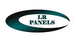 LR Panels