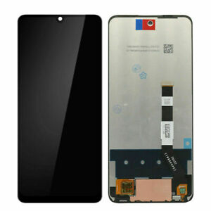 For Moto G 5G/One 5G ACE LCD Screen Display Digitizer Touch Assembly Replacement