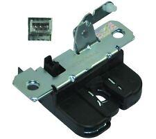 blocco serratura portellone posteriore attacco per VW BORA , NEW BEETLE, CADDY ,