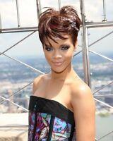 Rihanna 8x10 Photo 187