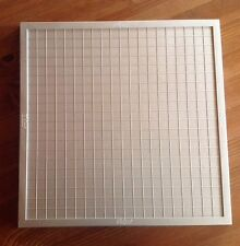 Blokus Gray/Silver replacement board Only (1M)