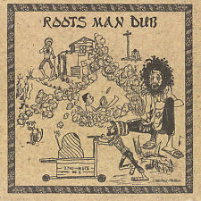 Roots Man Dub by Various Artists (CD, May-2007, 2 Discs, Rounder Select) Reggae
