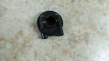 98 Honda VTR 1000 F VTR1000 Superhawk twist throttle housing