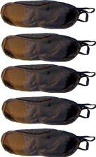Grosspackung Schlafbrillen / Schlafmasken (200 Stück)