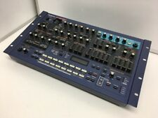 Roland JP-8080 Analog Modeling Synthesizer Keyboard Music 38 front-pane synth