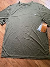 Nwt ~ Mens Champion Duo Dry Max Shirt ~ Medium