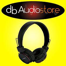 NODIS NOWIRE BLUETOOTH STEREO AURICOLARE VIVAVOCE RADIO FM SLOT TF CARD BLACK