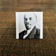 Fridge Magnet Lenin Soviet Union CCCP