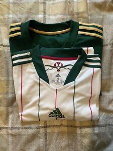 celtic away shirt xl Adidas X2 Current Season