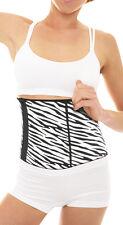 Slimming Belt Trimmer Neoprene Wrap Slimmer Slimming Trimmer Body Fitness 14060