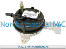 OEM Carrier Bryant Payne Night&Day Furnace Vacuum Air Pressure Switch HK06NB120