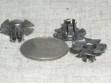 3 Cts Txbf019025b Beryllium Copper To 18 To18 Transistor Heat Sink Heatsink Usa