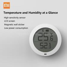 Xiaomi Mijia BT Temperature Humidity Sensor Hygrometer Meter LCD Screen