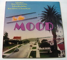 IN THE MOOD .  RALPH BURNS . (BO ,OST) . LP