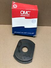 Evinrude Johnson OMC 912280 Alignment Plate OEM Marine Specialty Tool 16-4