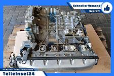 VW Transporter T5 Multivan 2,5 Tdi Axd Axe 96KW 130PS Moteur 112Tsd Top