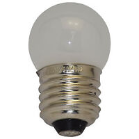 REPLACEMENT BULB FOR TOPCON LM-T3 LENSOMETER, LM-T5 LENSOMETER, USHIO 8000078