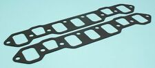 Dodge/Plymouth/DeSoto 241 260 270 315 325 Intake Manifold Gasket Set BEST 53-58